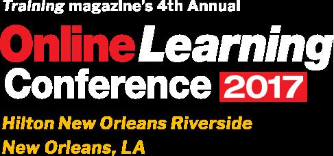 olc-2017-header-logo.png